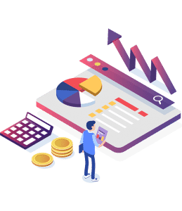 collector crm